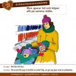 Överlevnadskalendern – 21 december