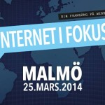 #25 Fokus på internet – alltid