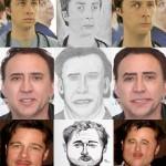 #11 Porträtt