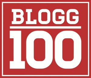 rp_blogg100-logotype-300x256.jpg
